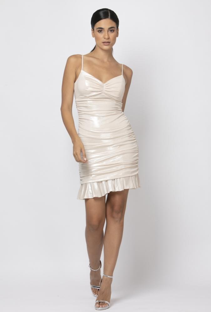 Coctail Φόρεμα